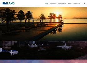 projects.ijmland.com