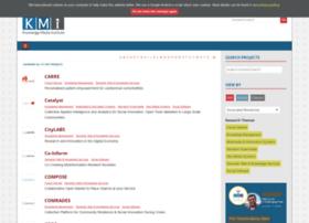projects.kmi.open.ac.uk