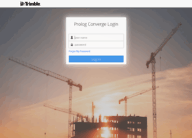 projects.lendlease.com
