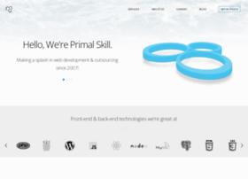 projects.primalskill.com