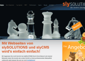 projects.slysolutions.ch