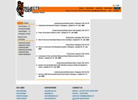 projects.tendertiger.com