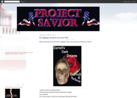 projectsaviorreborn.blogspot.com