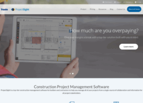 projectsight.trimble.com