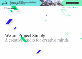 projectsimply.com