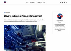 projectsmart.com