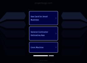 projectsogp.com