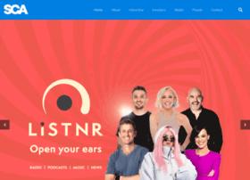 projectsystem.com.au
