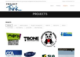 projectthink.com.au