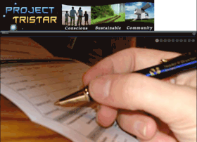 projecttristar.net