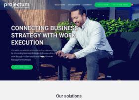 projectum.com