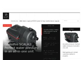 projectvendor.com