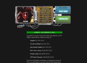 projectx.cyberfuturism.com