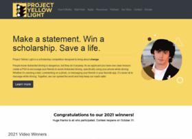 projectyellowlight.com