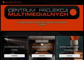 projekcja.com.pl