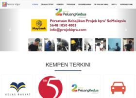 projekiqra.com