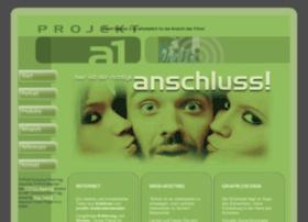 projekt-a1.de