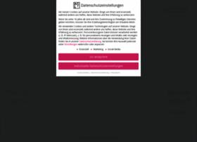 projekt-gesund-leben.de