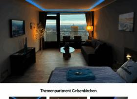 projekt-gladbeck.de