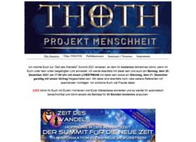 projekt-menschheit.com