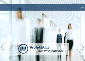 projekt-plus.net