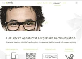 projekt.bgp-emedia.de