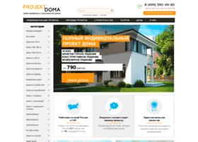 projektdoma.com