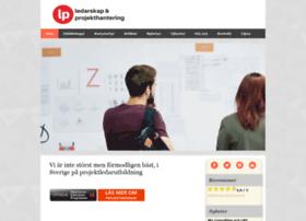 projekthantering.se