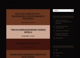 projektidom.pl
