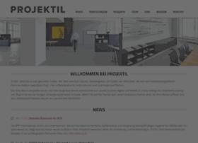 projektil.com