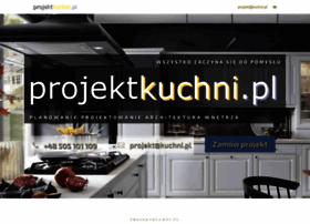 projektkuchni.pl