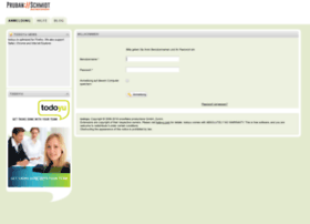 projektmanagement.ps-online-marketing.de