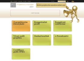 projektmanazer.cz