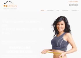 projektodchudzanie.com.pl