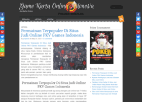 projektoneplus.com