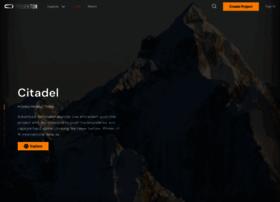projektor.com