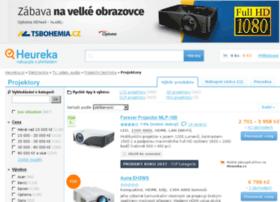 projektory.heureka.cz