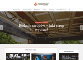 projektoskop.pl