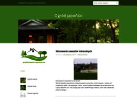 projektowanie-ogrodow.eu