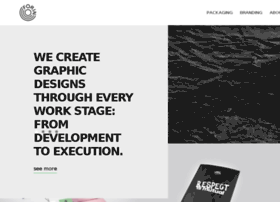 projektowanie.org