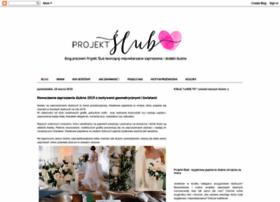 projektslub.blogspot.com