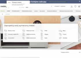 projektujemy.meble.pl