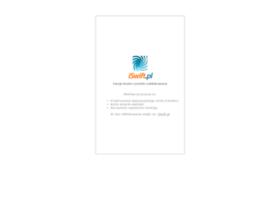 projektujikupuj.pl