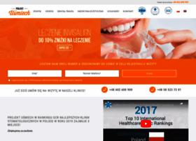 projektusmiech.pl