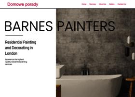 projekty-domowy.pl