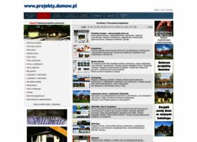 projekty.domow.pl