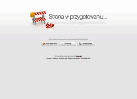 projekty.itee.pl