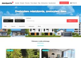 projektydomow.domiporta.pl