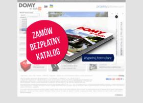 projektygotowe.com