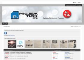 projemturk.org